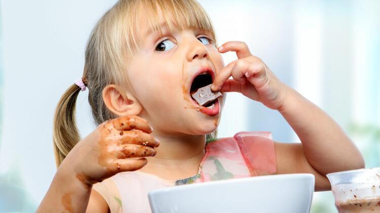 Okul mikrobu mu, Çanakkale geçilmez mi?