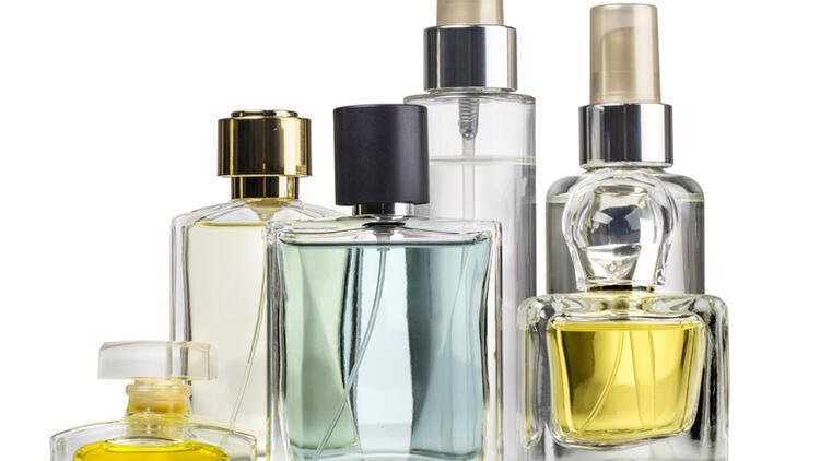 Hangi parfümü kime ve neye göre seçmelisiniz?