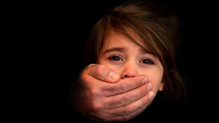Çocuklarda cinsel istismar ve travma