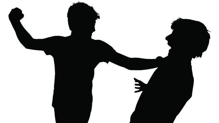 Çocuğun çocuğa şiddeti: Mert Can Karagöz cinayeti