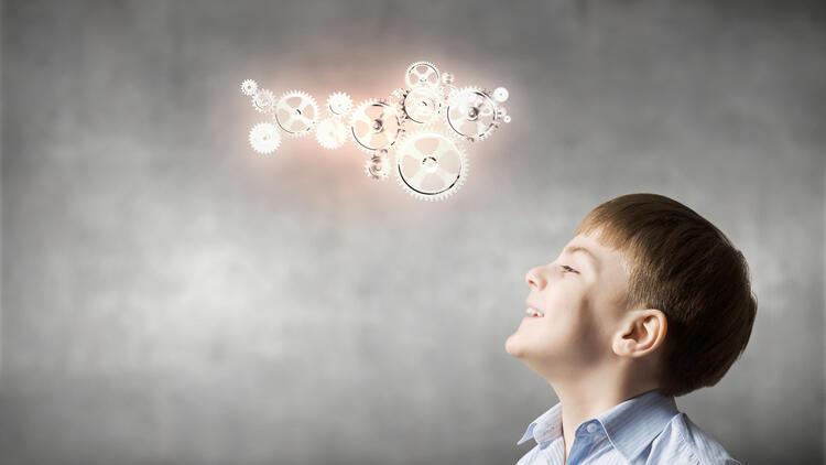 Çocuklarımızın zeka kapasitesini nasıl arttırabiliriz?