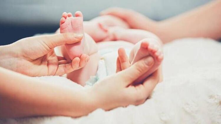 Tüp bebek tedavisi hakkında en çok merak edilenler
