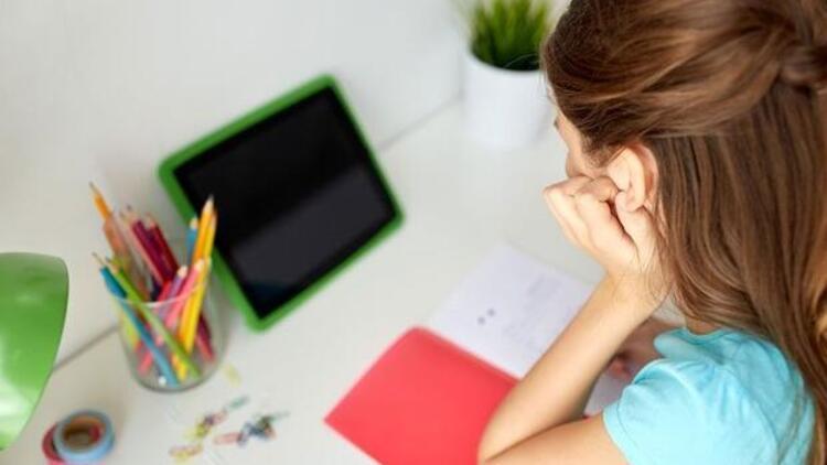 Çocuğunuz okumada güçlük mü çekiyor?