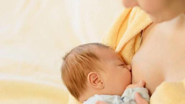 Süt annelik hakkında doğru bilinen yanlışlar