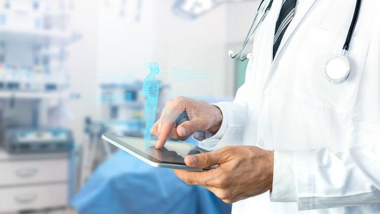 Kısırlık tedavisinin geleceği: Yapay zeka