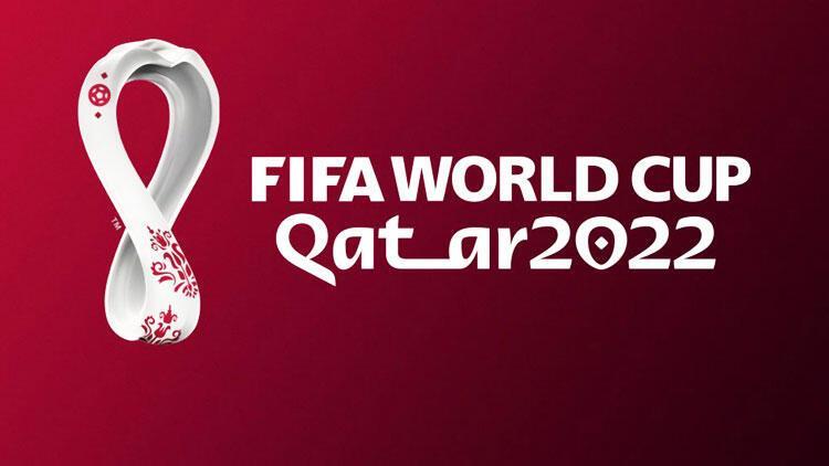 """2022 Dünya Kupası için flaş öneri: """"Katar'dan alınsın..."""""""