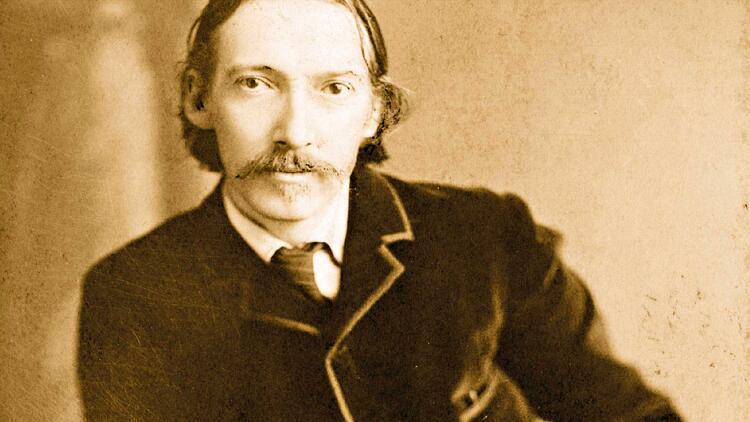 Robert Louis Stevenson'dan 'çok başka' bir klasik: Olalla