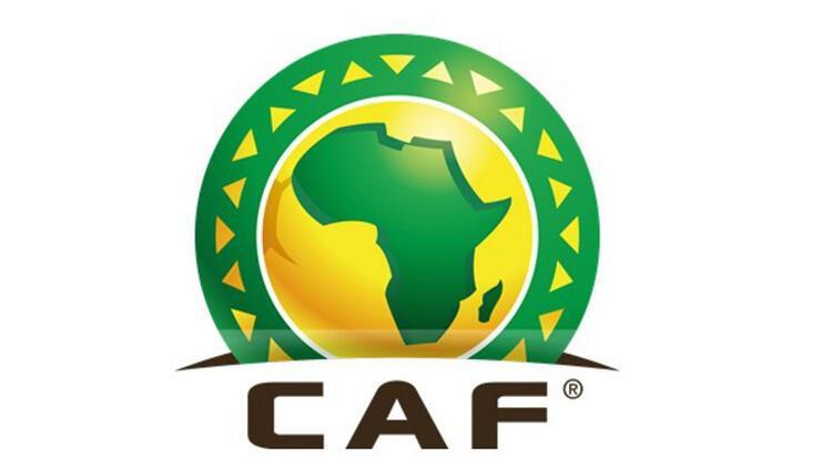CAF finallerine koronavirüs engeli