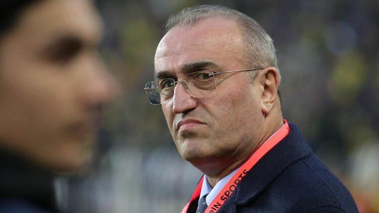 Son Dakika: Galatasaray 2. Başkanı Abdurrahim Albayrak açıkladı! ''Bulaştırmış olsam kendimi affetmezdim...''