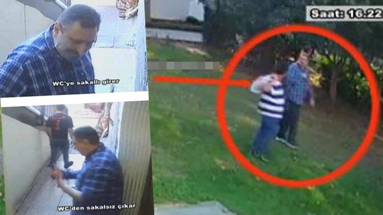 Cemal Kaşıkçının öldürülmesine ilişkin iddianameden detaylar