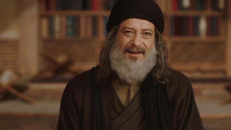 """""""Kuşlarla Yolculuk"""" dizisi ramazan ayında TRT 1'de ekrana gelecek"""