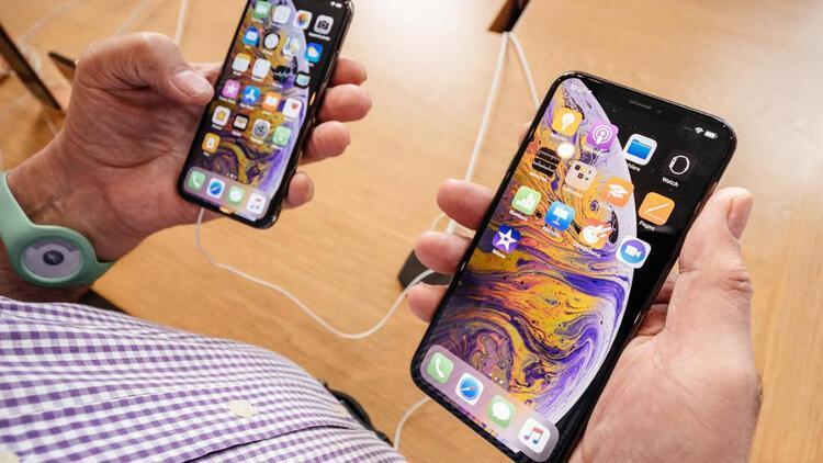Koronavirüs sürecinde akıllı telefon fiyatları düşüyor mu?