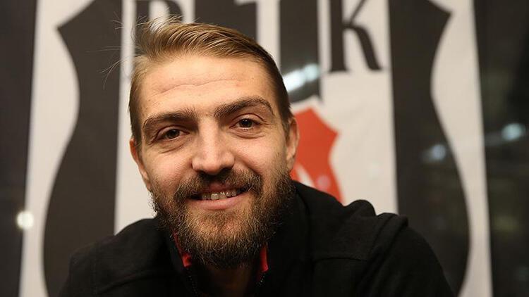 Son dakika transfer haberleri   Fenerbahçe'nin Caner Erkin teklifi ortaya çıktı