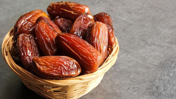 Ramazan'da bu 5'lilere dikkat!