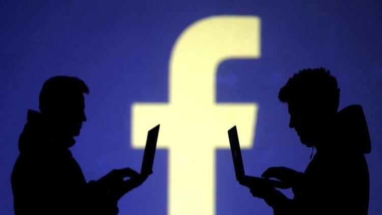 Facebook, Jio Platforms'a 5,7 milyar dolar yatırım yaptı