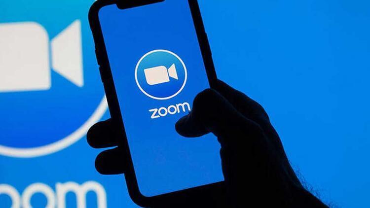 Zoom 5.0 tanıtıldı: İşte gelen yeni özellikler