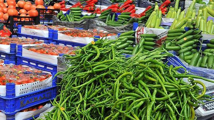 Antalya'da 130 bin çiftçi üretime hız kesmeden devam ediyor