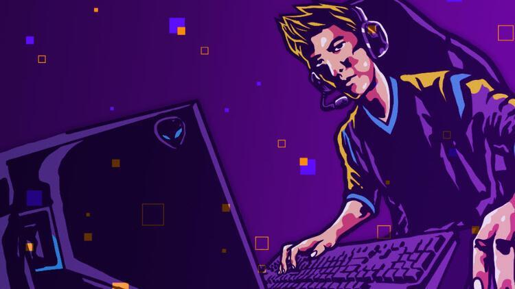 Oyun girişimciliği yarışması 'Next Game Startup' başlıyor