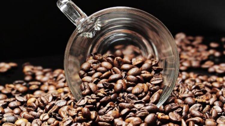 İngiltere'de koronavirüs nedeniyle kahve kıtlığı yaşanıyor