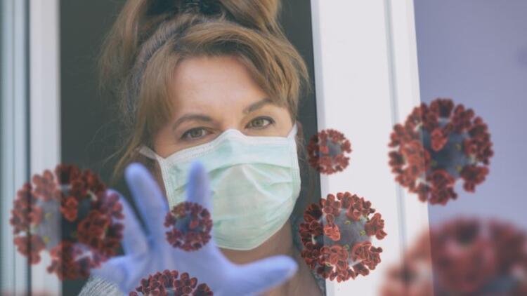 Kalın Barsak Kanseri-Koronavirüs! Sık Sorulan Sorular ve Cevapları