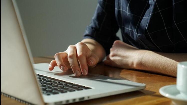 Online psikoterapi hizmetine yoğun ilgi!