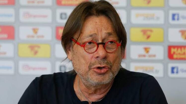 Son Dakika | Süper Lig ne zaman başlayacak? Kulüpler Birliği Başkanı Sepil'den açıklama