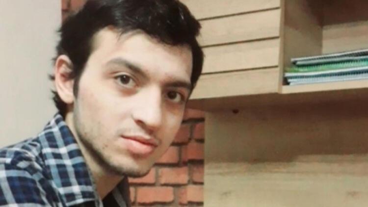 İstanbul'da 19 yaşındaki otizmli ve epilepsi hastası gençten 5 gündür haber alınamıyor