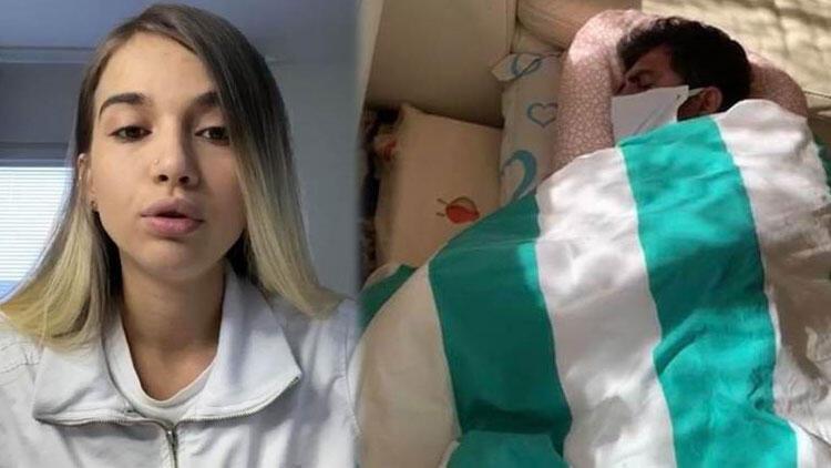İsveç, koronavirüslü Türk vatandaşını tedavi etmedi! Kızı her şeyi anlattı