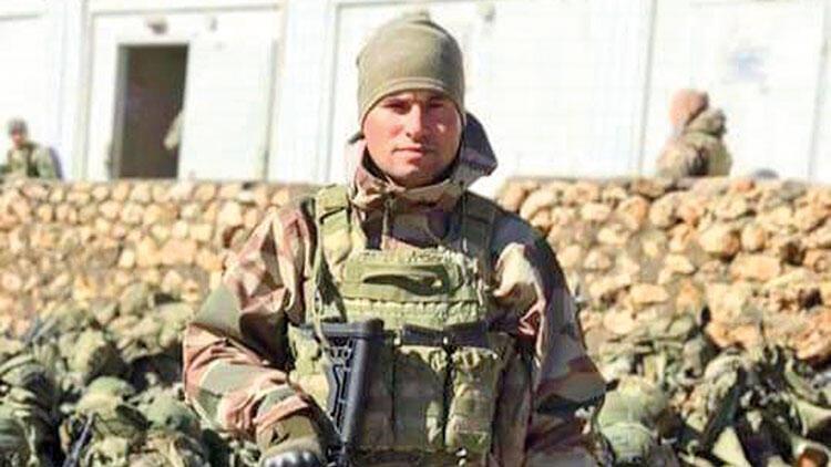 32 terörist etkisizleştirildi, 1 asker şehit