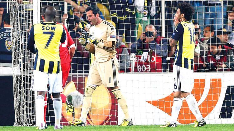 Son dakika | Türk futbolunun hayıflandığı kritik anlar! Ya o toplar gol olsaydı?