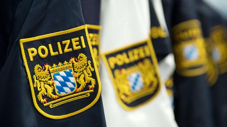 İçişleri Bakanlığı açıkladı: 67 polis hakkında...