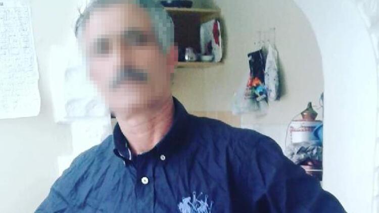 İğrenç olay! 6 yaşındaki kız çocuğuna cinsel istismardan tutuklandı