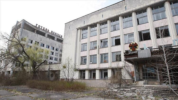 Çernobil  faciası ne zaman, nerede yaşandı, nükleer felakette neler oldu? Çernobil olayının tanıkları anlattı