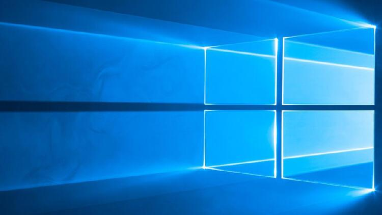 Şu anda hizmet sonuna yaklaşan bir windows sürümü çalıştırıyorsunuz uyarısı ne anlama geliyor?