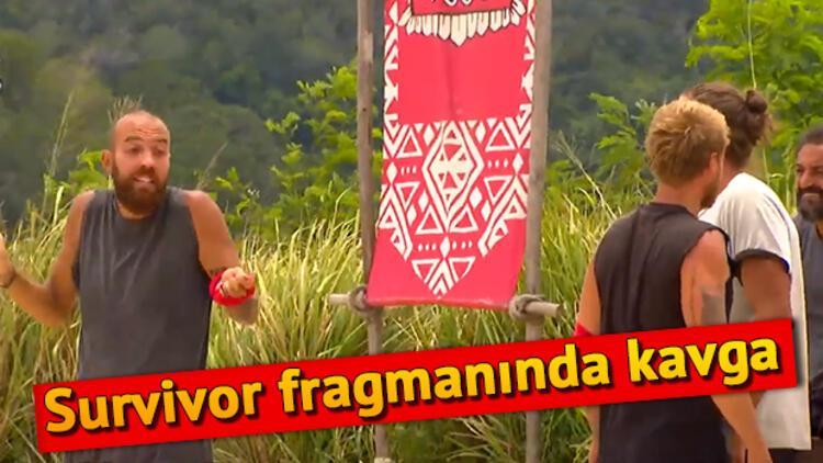 Survivor'da dün kim kazandı? Survivor ödül oyununun kazananı hangi takım oldu?