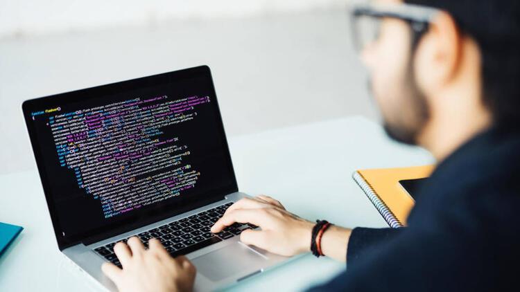 Türkiye, yazılım geliştirici sayısında Avrupa'da 12'nci sırada