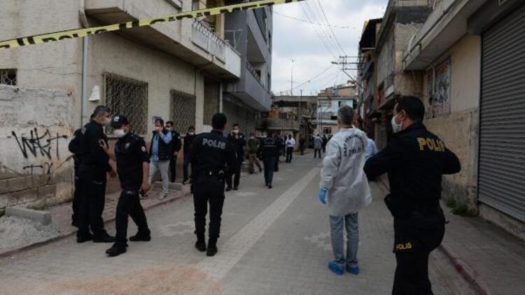'Dur' ihtarına uymayan kişinin ölümüne neden olan polis açığa alındı