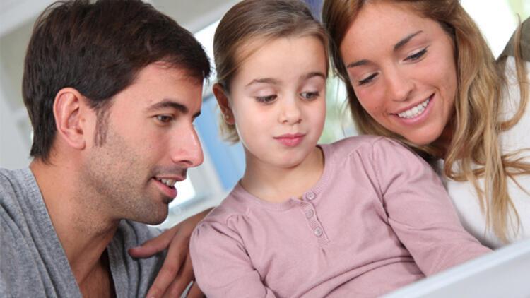 Salgın süreci çocuklara yaradı... Aileler hayatı çocuklarına göre kurgulamak istiyor