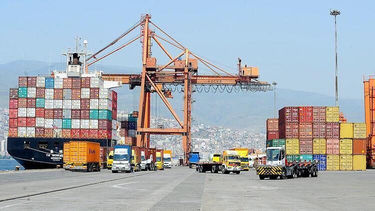 Sakarya'da ocak-mart döneminde üretilen 71 bin 275 aracın yüzde 85 ihraç edildi
