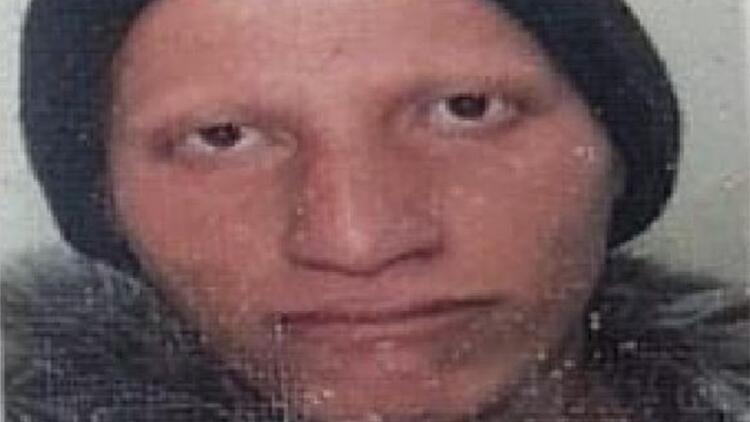 Atık kağıt toplayıcısını öldürdü, saklandığı evde yakalandı