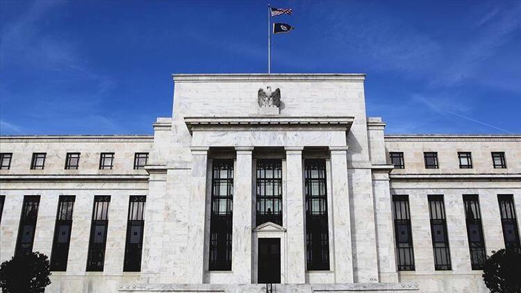 Son dakika... Fed faiz kararını açıkladı