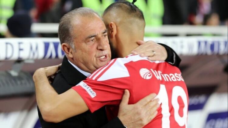 Yeni Beşiktaş için 3 transfer adayı Gökhan Töre, Yasin Öztekin, Serdar Gürler...