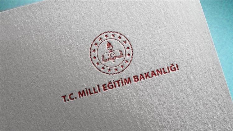 MEB bürokratları, Türkiye'deki uzaktan eğitimi yabancı eğitimcilere anlattı
