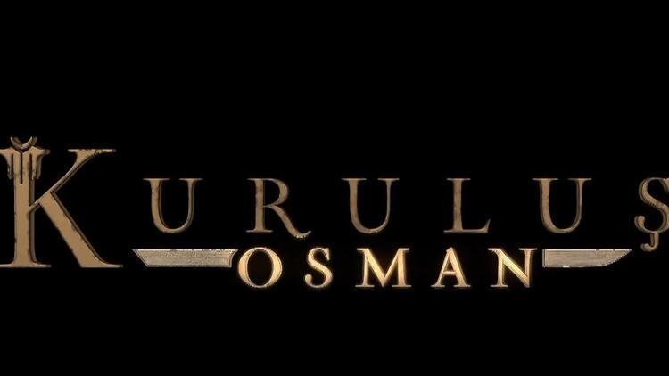 Kuruluş Osman çekimleri durdu mu?