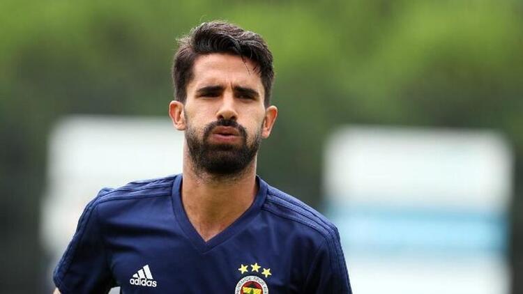 Son Dakika | Fenerbahçe'de Alper Potuk affedildi!