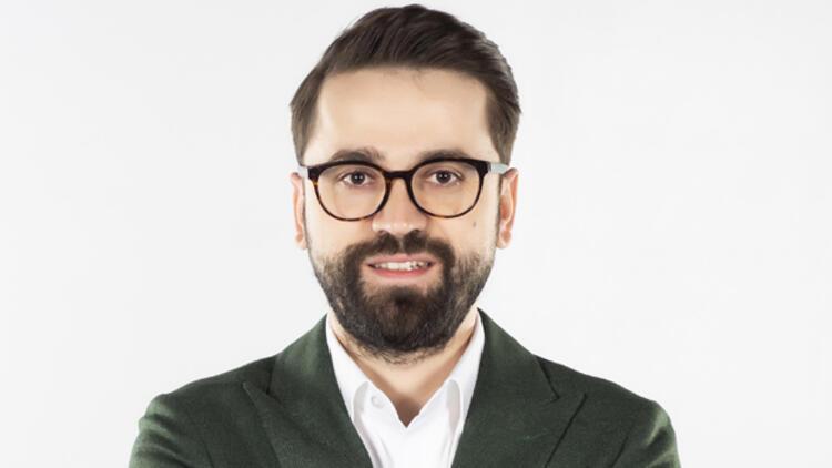 Radyo D'nin hafta sonu konukları: Ahmet Çakar ve Hilmi Türkmen
