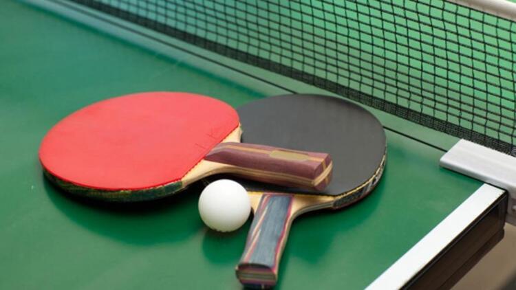 ITTF, organizasyonlarını ağustos ayına kadar iptal etti