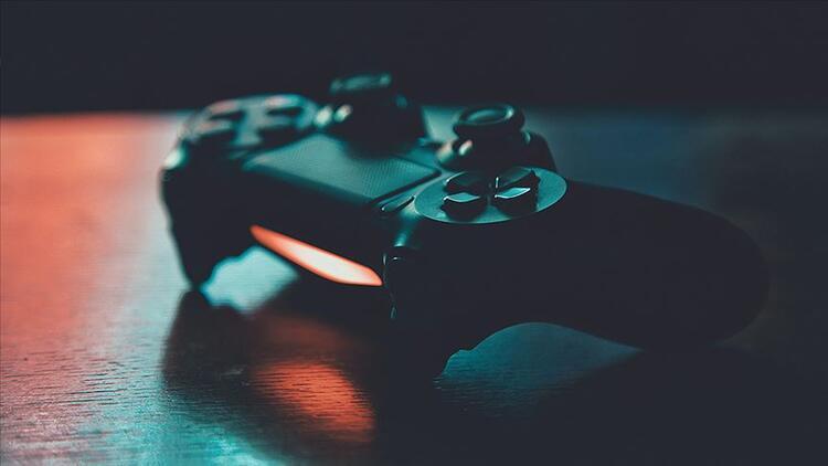 Türk kardeşlerden Playstation 5 için oyun