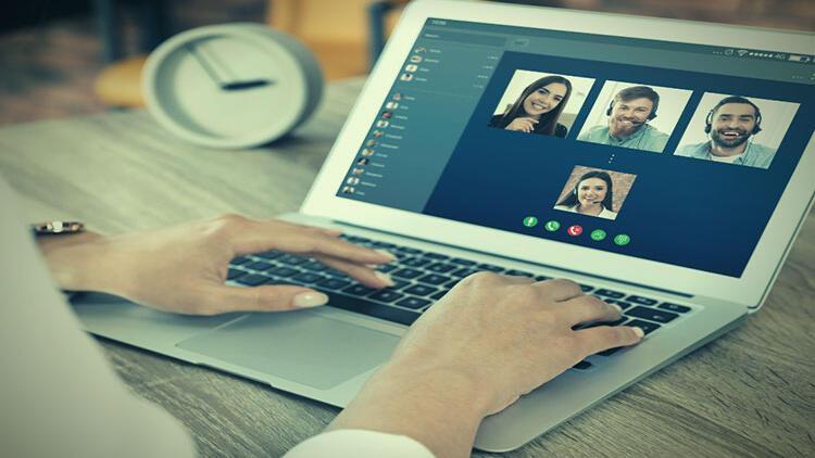 Siber suçlular, video konferans sistemlerini hedef almaktan vazgeçmiyor