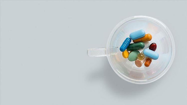 İngilterede ve Madagaskarda Kovid-19a karşı yeni ilaç denemeleri